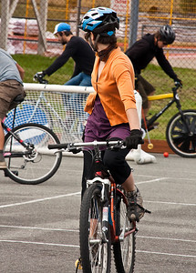 Nanaimo Bike Polo Sept 2010-5